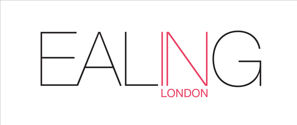 ealing in london.png