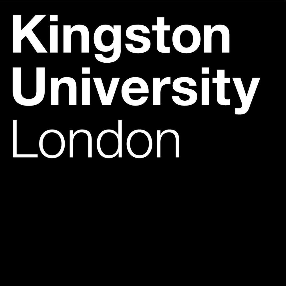 Kingston University London black.jpg