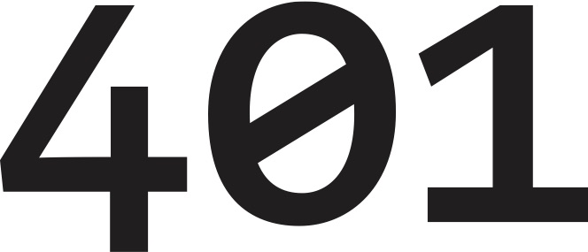 401_logo.jpg