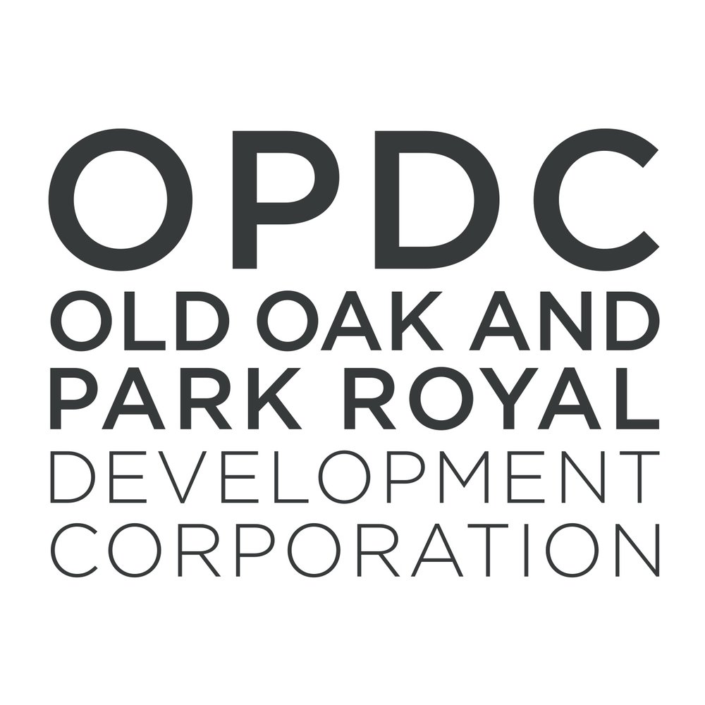 OPDC_Logo_Grey_only_RGB_FA.jpg