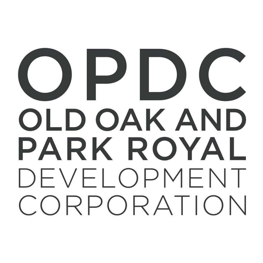OPDC_Logo_Grey_only_RGB_FA.jpg