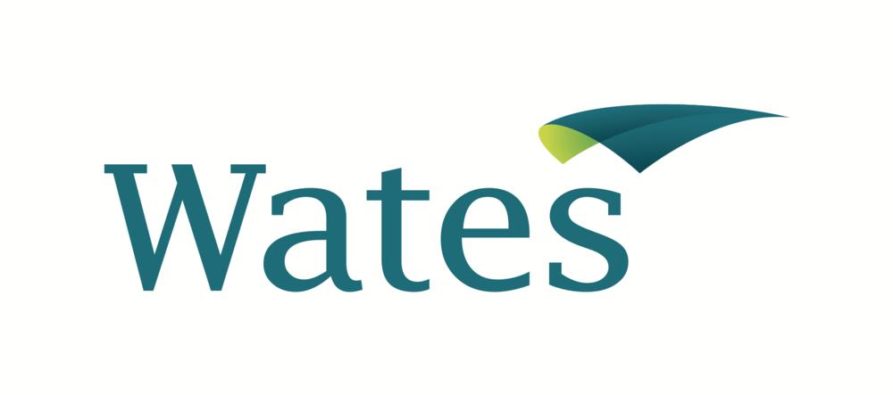 Wates logo [EPS] [CMYK].png
