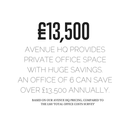 £13,500 (1).png
