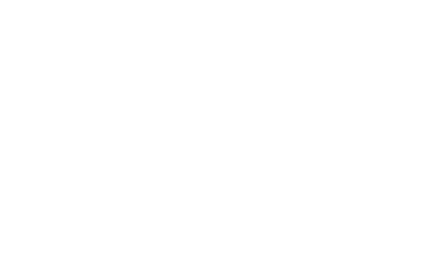 Fossil Cove Brewing Company