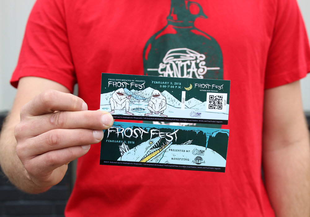 frost_fest_tickets_trivia (2 of 2).jpg