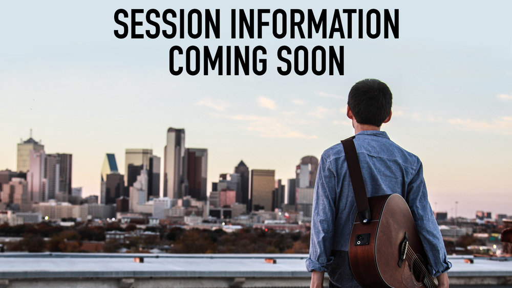 Session Info Coming Soon.jpg
