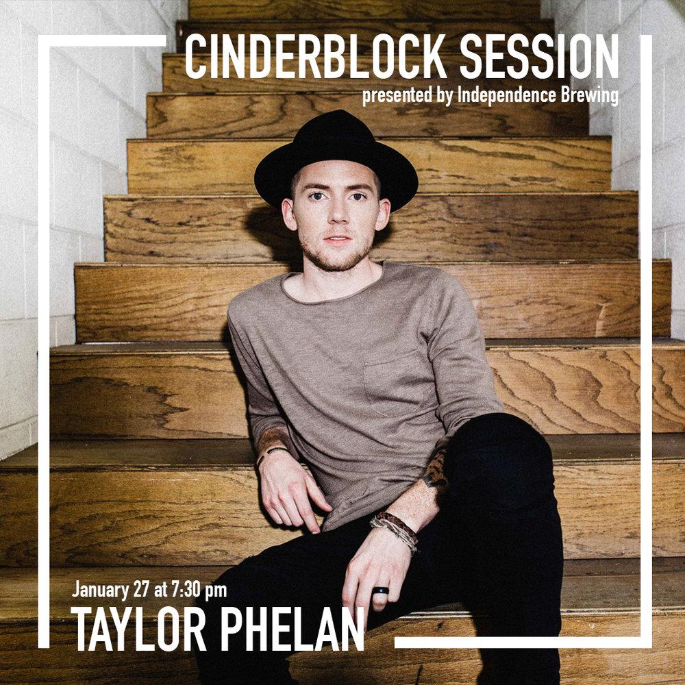 Taylor Phelan Promo 1 Square.jpg