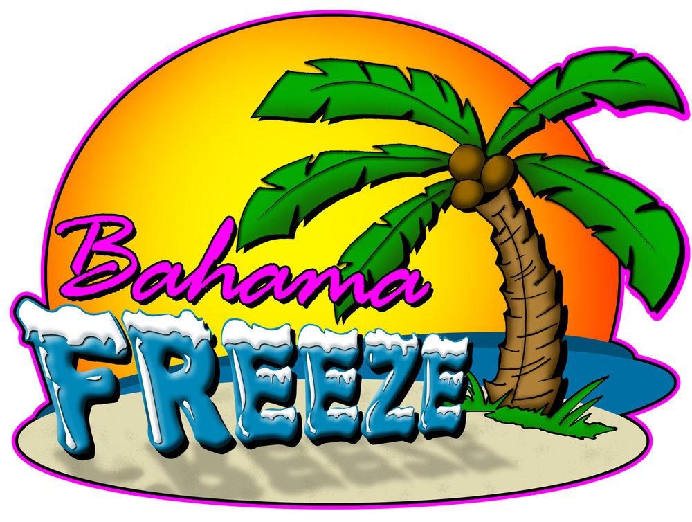Bahama Freeze Logo - LARGE.JPG