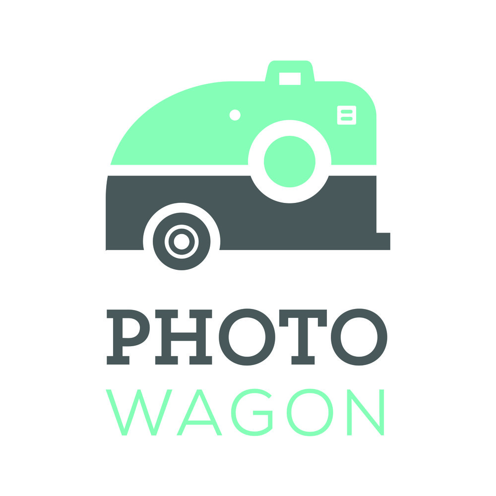 PhotoWagon-Logo-Vertical.jpg