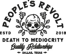 Peoples-Revolt_PRIMARY-black.png
