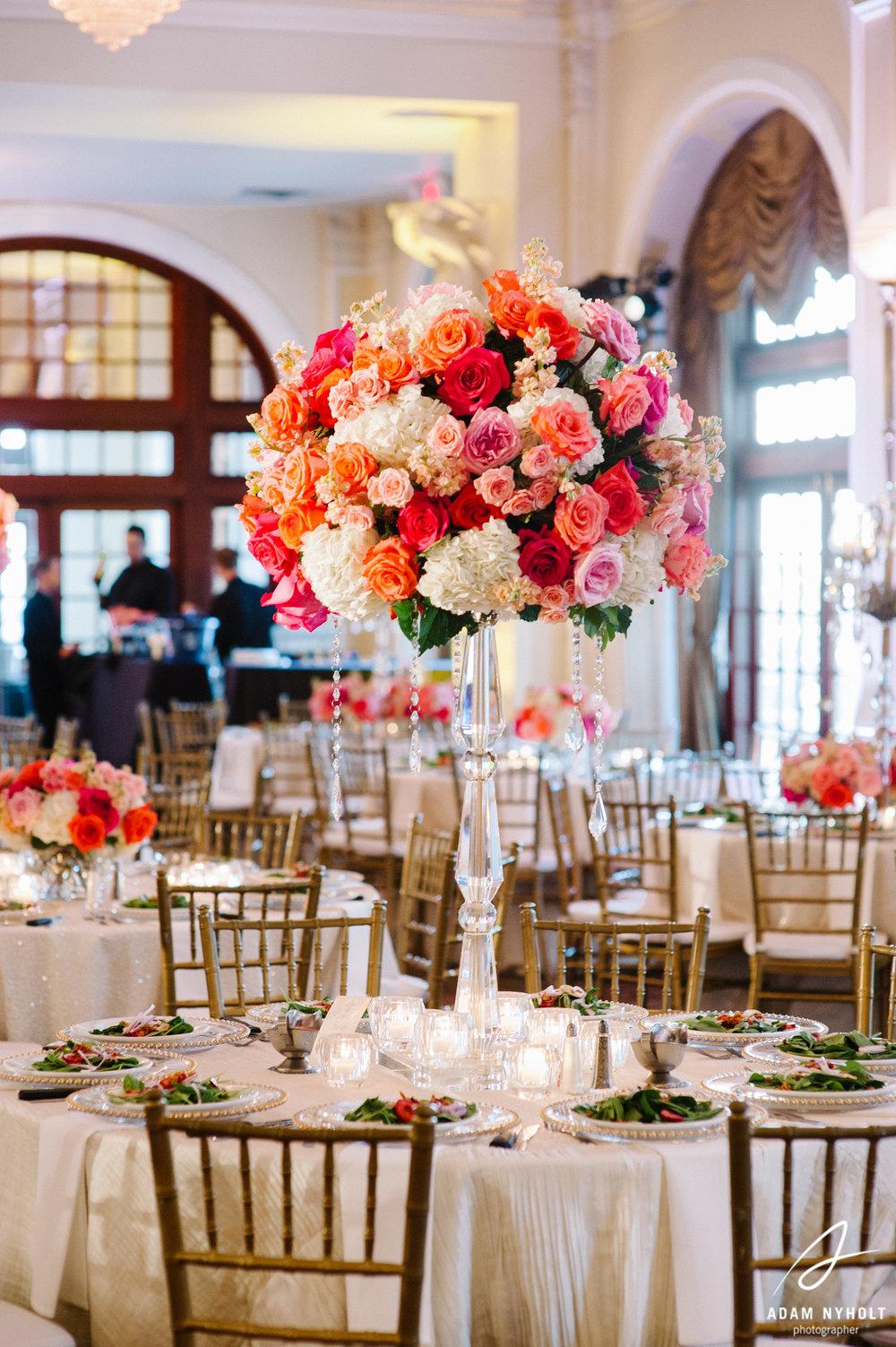 Association of Wedding Planners