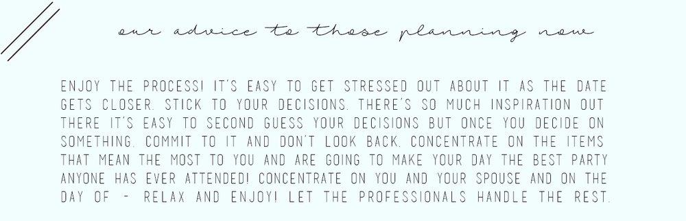 our advice.jpg