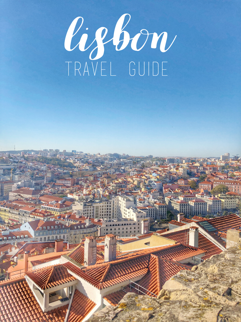 lisbon travel guide.png