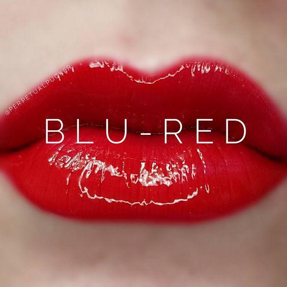 blu red.jpg