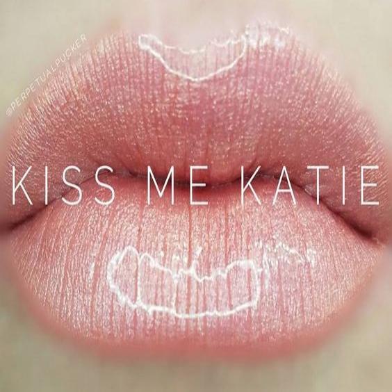 kiss me katie.jpg