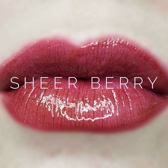 sheer berry.jpg