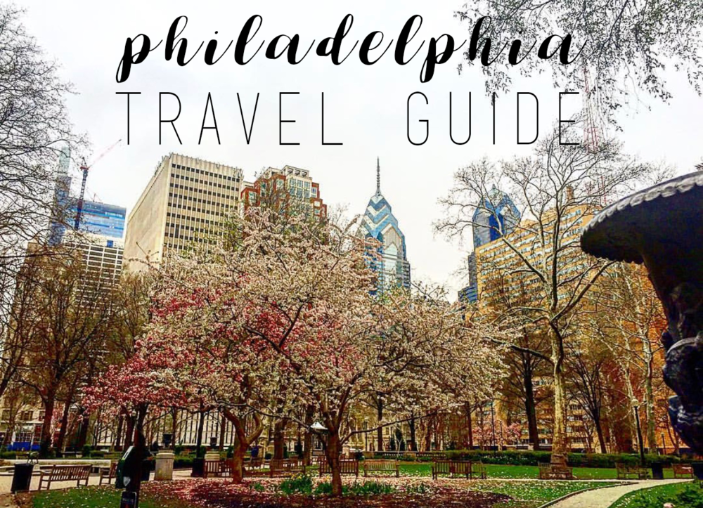 philadelphia travel guide.png