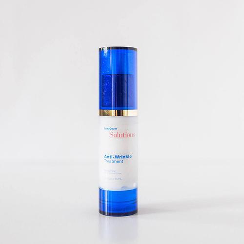 Anti Wrinkle Treatment $65