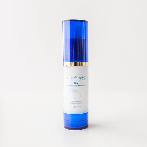 Silk Makeup Primer Pore & Wrinkle Minimizer $60