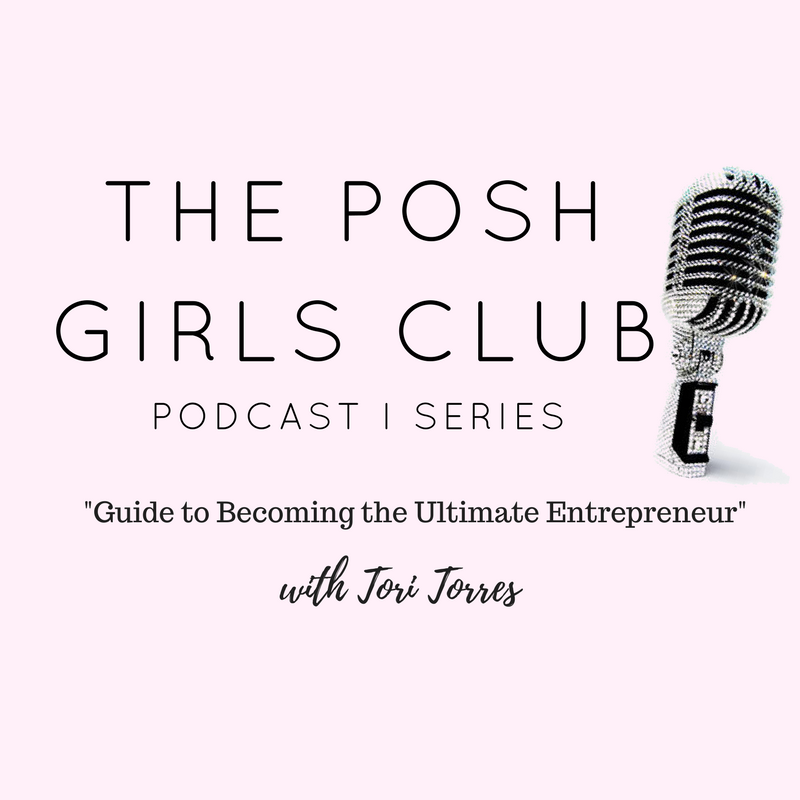 poshgirlsclub insta podcast post.png