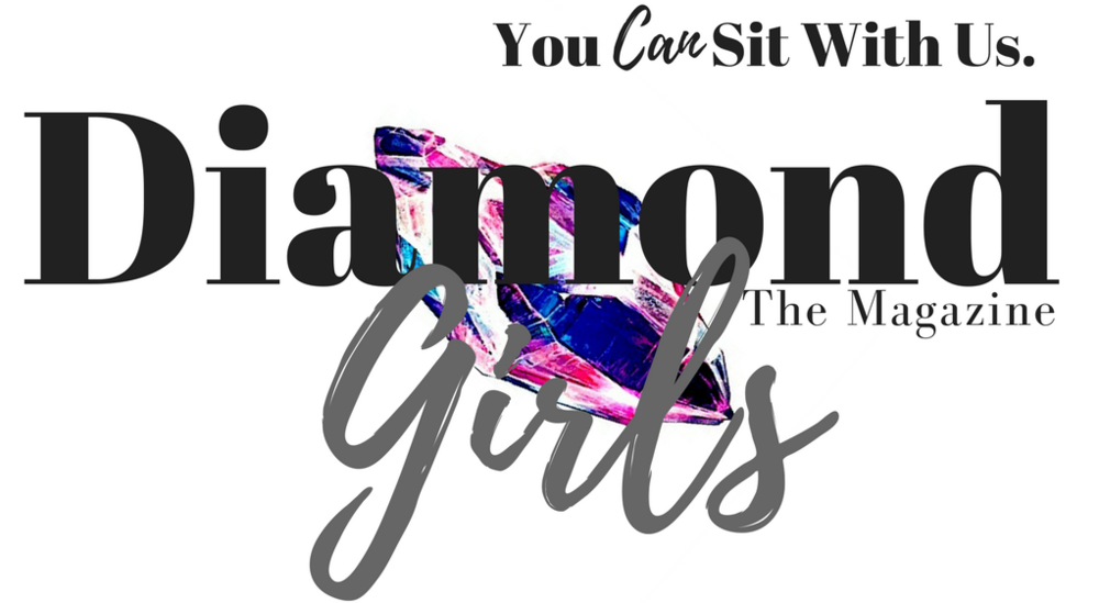 Diamond Girl TEE & Logo Files.png