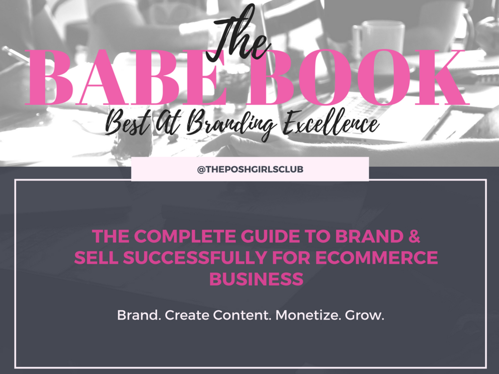 BABE Complete Guide to Branding part one.png