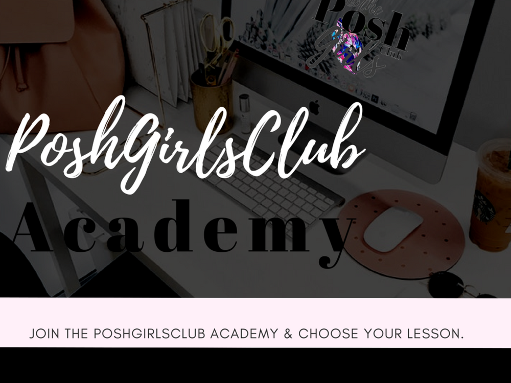 What do you want to learn? Click here for full courses. All equipped with Webinars, Ebooks, & Live Streams.