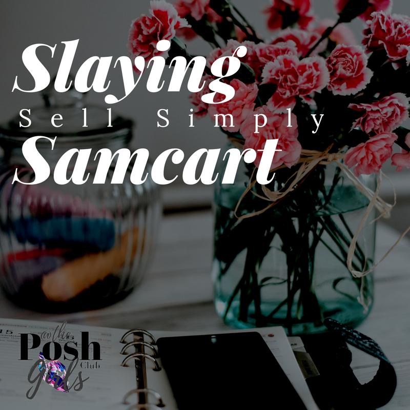 Samcart Part 2.png