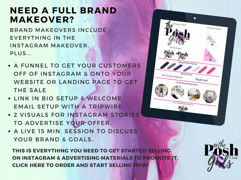 does your brand need a makeover?.png