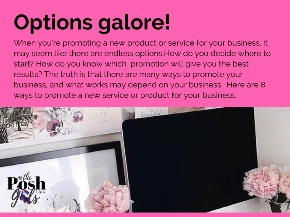 8 Ways To Promote A New Product_Service.png