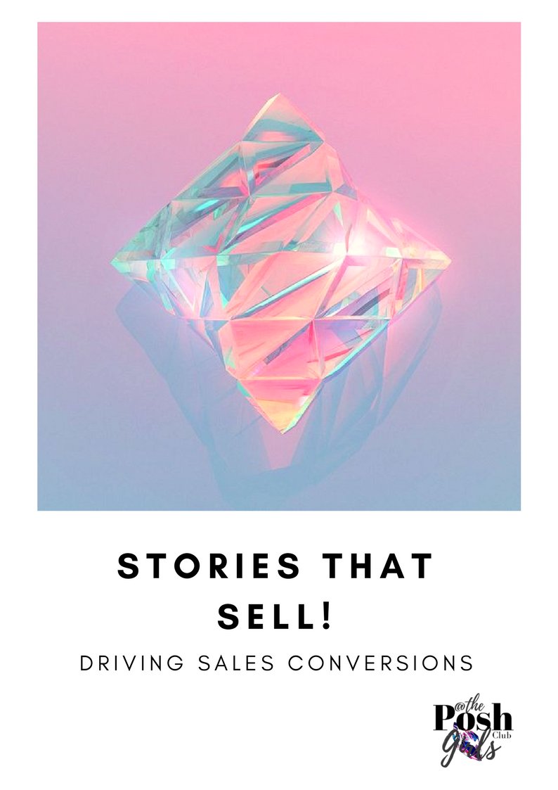 stories that sell! 7.45.31 PM.png