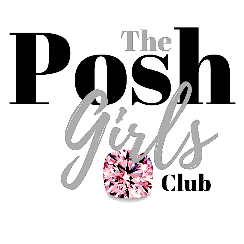 Posh Girls Club