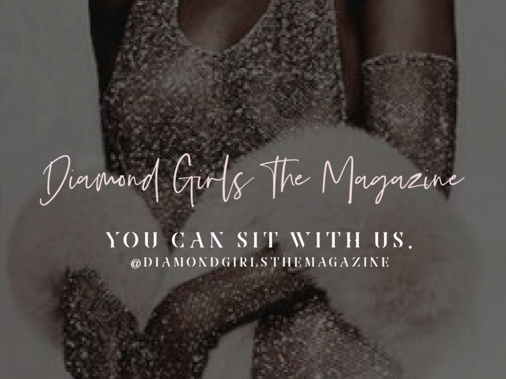 Lifestyle Publication for the fierce, female entrepreneur.  - Sign up below to receive our Monthly publication! Tools to help you begin, rebrand, or grow your business!