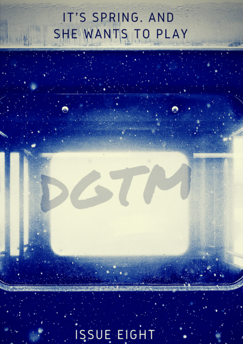 DGTM+Issue+8.png