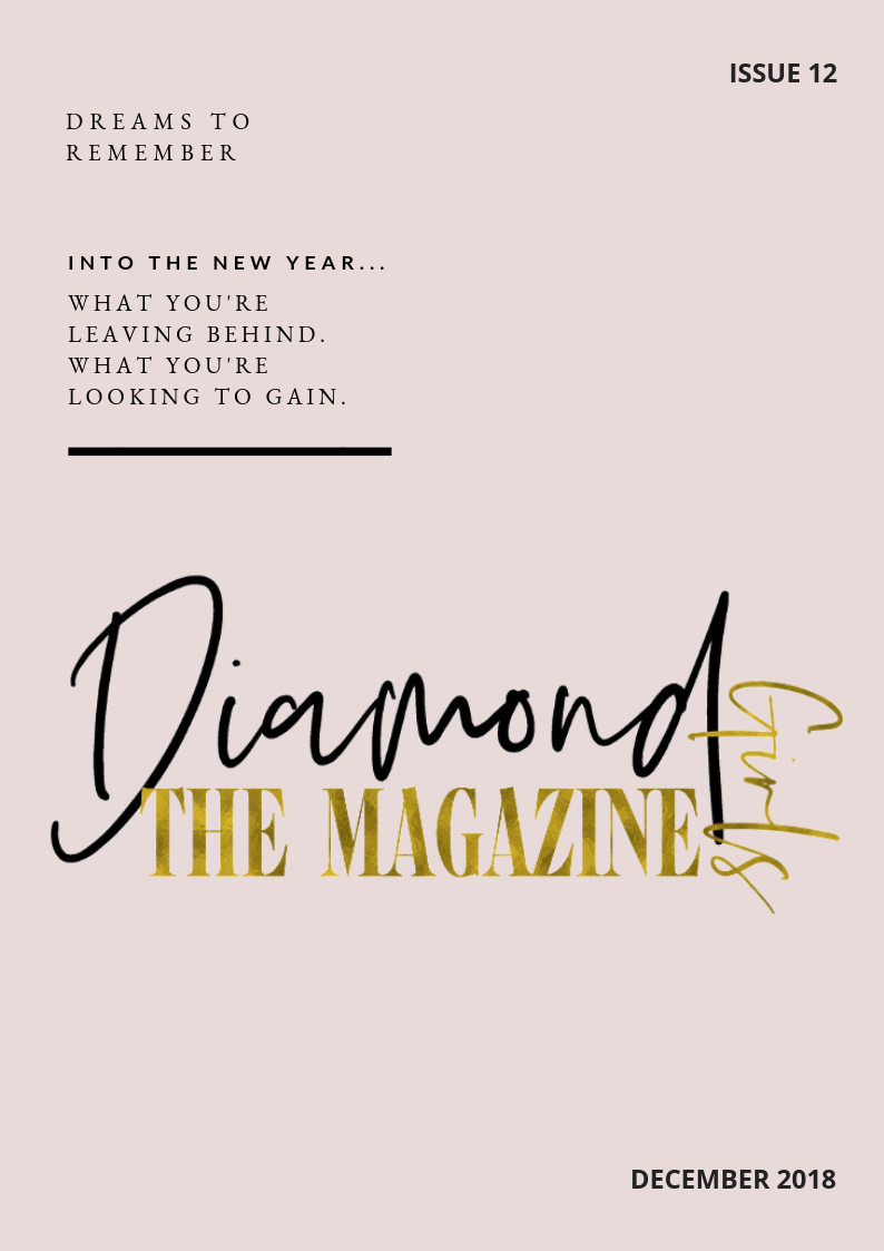 DGTM Issue 12 _ December 2018_ Year End Issue.png