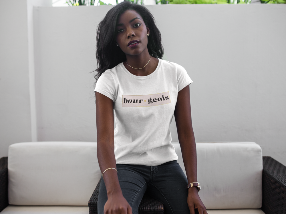 SHOP THE LABELS COLLECTION