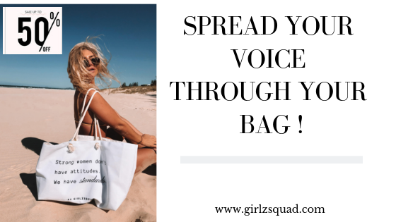 01-22-19-04-10-18_SPread+your+voice+through+your+Bag.png