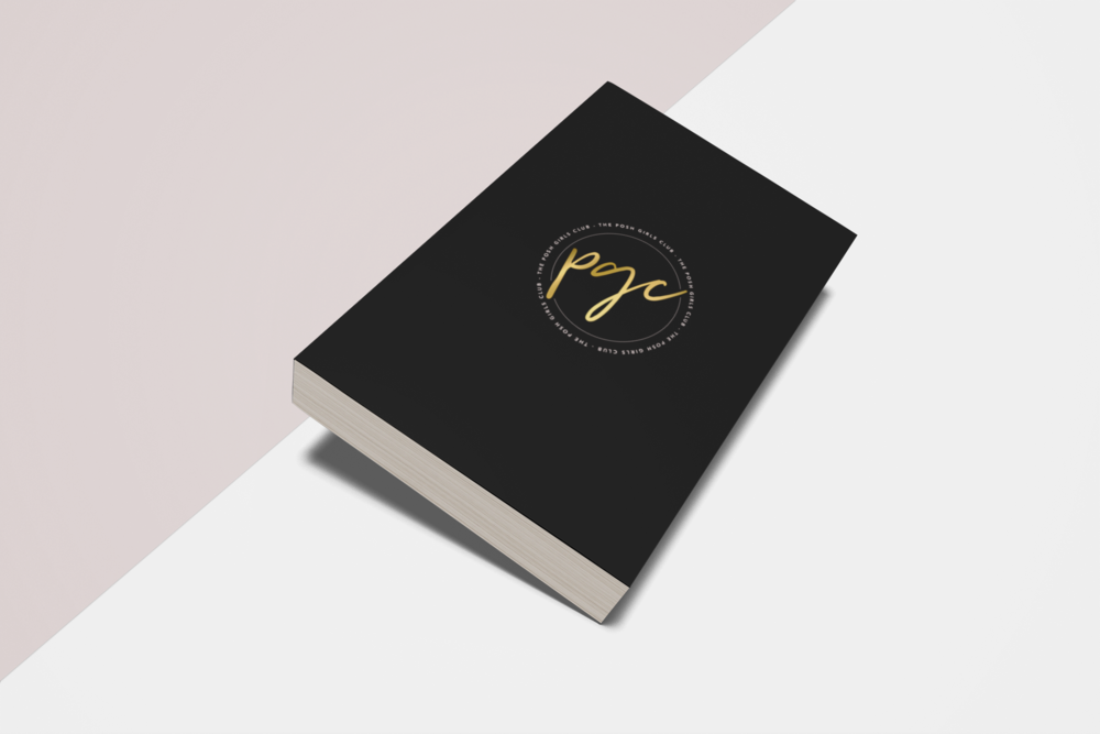 ORDER YOUR PGC JOURNAL