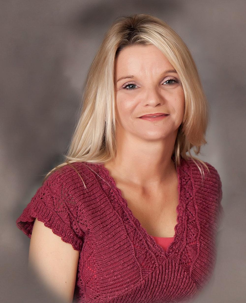 MaryMilton_profile-pic2.jpg