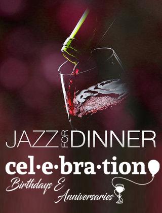 Jazz-For-Dinner_320x320.jpg