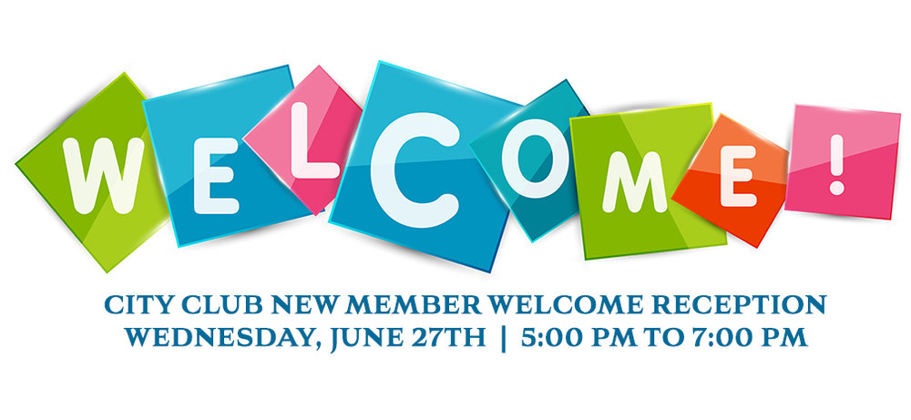 6.27.18-WelcomeNewMembers.jpg