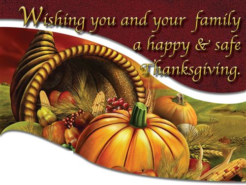 Wishing-you-and-your-family-a-happy-safe-thanksgiving.jpg