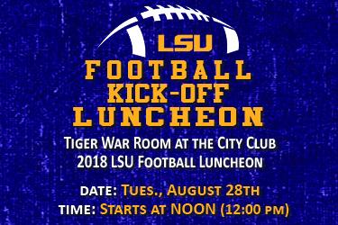 ^mail_LSU Football Luncheon.jpg