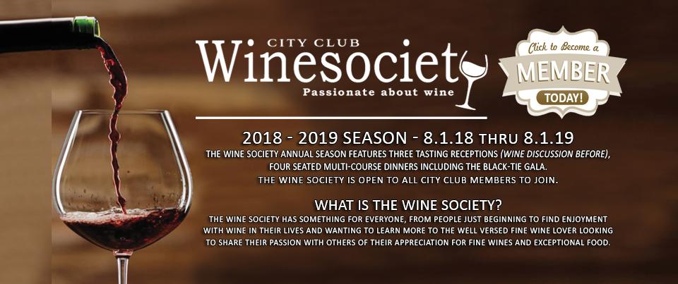 social_WS 2018-2019 season.jpg