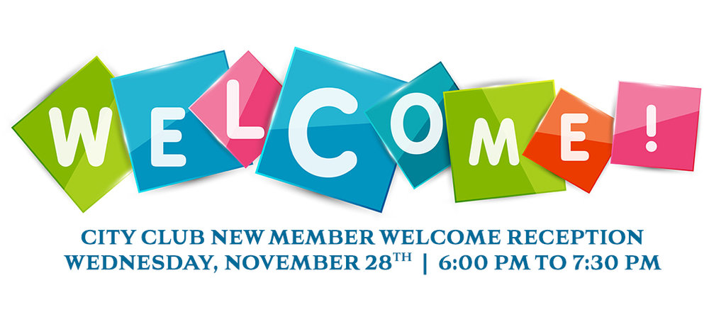 11.28.18-WelcomeNewMembers.jpg