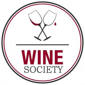 wine-society-300x300.jpg