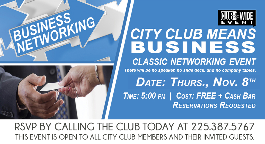 CityClub Means Business_MCbb.jpg
