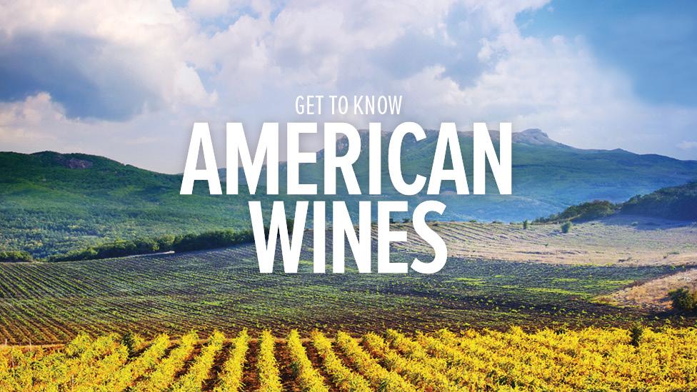 American Wine 976x549.jpg