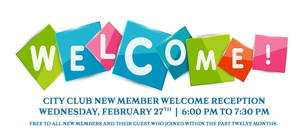 02.27.2019-WelcomeNewMembers.jpg