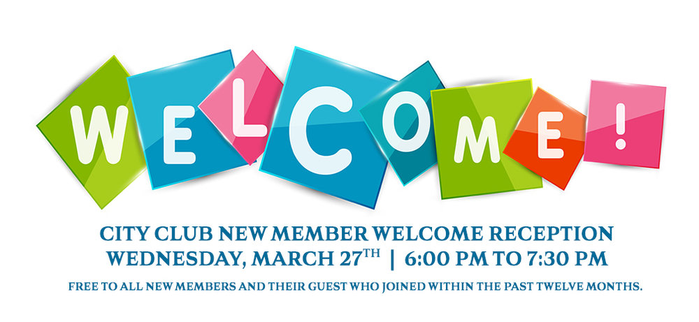 03.27.2019-WelcomeNewMembers.jpg